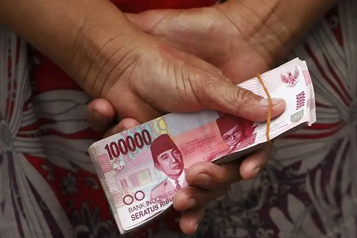 Business ethics and anti-corruption laws: Indonesia