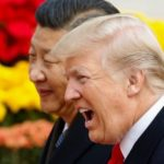 Trump Trade War - Why China Is Smarter Than E.U. In The Game