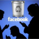 Here's How To Check & Remove Apps That Have Access To Your Facebook Data
