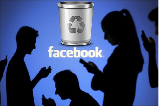 Remove Apps From Accessing Facebook Data