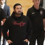 Cash Is King - Johor Crown Prince Splashed Over RM1 Million To Charm Shoppers After His Screw-Up