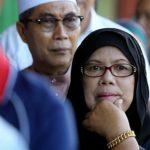 Najib's Final Gamble - His Cheating, Bullying & Suppression May Backfire Spectacularly