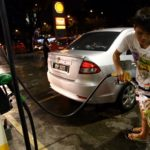Oil Skyrockets To 3-Year High - 32 Million Malaysians Will Experience The Biggest Shock In Their Life After Election