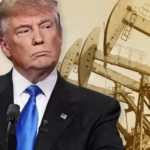 Saudi's Dream For $100 Oil In Jeopardy As Trump Warns OPEC About Fake High Price