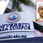 Malaysia The Fertile Breeding Ground For Terrorism & Assassination
