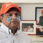 AirAsia Boss Apologises - But Here's Why Tony Fernandes Was Shedding Crocodile Tears