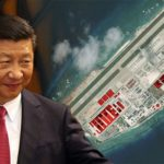 Missiles Installed In Spratly - Upset U.S. Threatens China With
