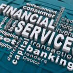Borrowers to Get Better Services: Fintech Is Here to Disrupt the Norm