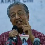 Mahathir's House Cleaning - Here're 5 Heads Of Government Agencies Who Will Be Fired Soon