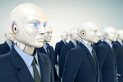 The Rise Of Robo-Advisors