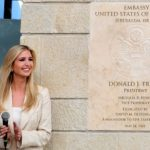 Done Deal - Trump Keeps His Promise, U.S. Embassy Officially Moved To Jerusalem