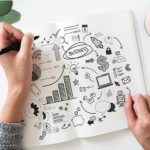 5 Small Business Ideas That Turn Huge Profits