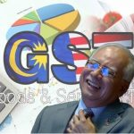 Zero GST Today!! - These Graphics Show Why GST Was Disastrous To People But Loved By Najib Very Much