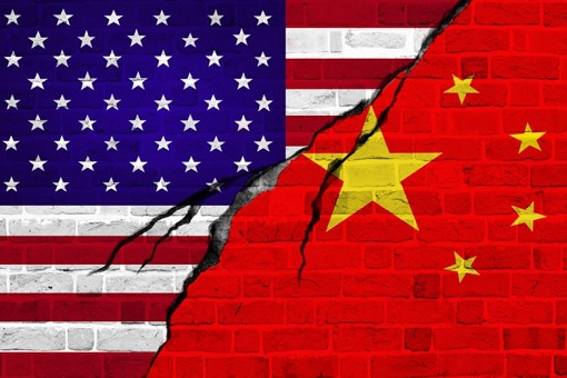 Trump Threatens China With $200 Billion Tariffs - Here're 3 Options On The Table For China