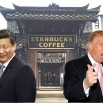 China Could Do A South Korea On American Companies, And The Strategy Would Seriously Hurt Trump