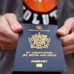 Top-10 Countries Where The Super-Rich (And The Super-Crooks) Buy Their Second Passport
