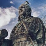 China's Latest Strategy Against Trump's Trade War May Be Based On Sun Tzu's Art Of War - Stays Quiet!!