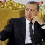 Erdogan Appoints Son-In-Law As Finance Minister - Nepotism & Dictatorship Spook Financial Market
