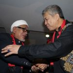 Sungai Kandis By-Election - A Great Humiliation If UMNO-PAS Fails To Win The Malay-Majority Seat