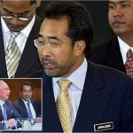 JJ's RM2 Billion Fortune Opens Up A Can Of Worms - Malaysia Has At Least 200 Billionaires