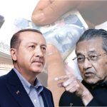Turkey Financial Meltdown Looks Like The 1997 Asian Crisis - Erdogan May Look At Malaysia For Solution