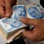 Dollar vs God - Lira Crashes 16% After Trump Doubled Tariffs To Teach Erdogan A Lesson