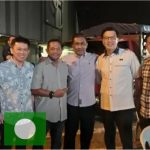 Balakong By-Election - MCA Flirts With PAS, But They Don't Want The Chinese To Know