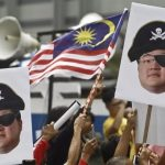 Daim Zainuddin Hinted Fugitive Jho Low Is Hiding In China, Desperately Wanted To Become A Witness