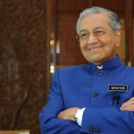 The Mahathir Effect - The 80 Minutes Meeting That Has Gotten Singapore Terribly Upset