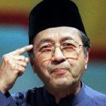 Mahathir Has Spoken (Again) - Malays Are Lazy & Untrustworthy, Banks No Longer Trust Them