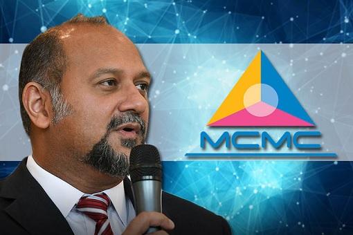 Gobind Singh Deo - MCMC