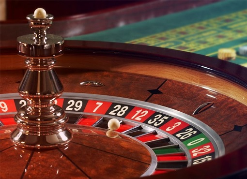 Budget 2019 - Casino New Taxes