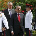 Mahathir Praises Kuok & Welcomes Chinese Talents - They're More Patriotic Than Ex-PM Najib & Badass Nazri