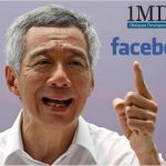 Facebook Lectures Singapore - Here's Why We Refused To Take Down A Post Linking PM Lee To 1MDB Corruption
