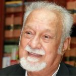 Anti-Hopping Law: If Karpal Singh Is Still Alive, He Would Probably Tell UMNO -