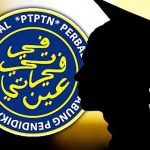 PTPTN Student Loan Crisis - A Result Of Excessive Politicking, Racism Policies & Inferior Education System