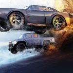 Fast & Furious Crash On Penang Bridge - Vios Driver Under Influence Of Marijuana Should Be Jailed