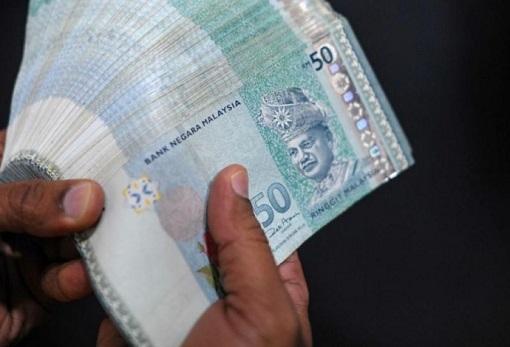 Malaysia - Money Laundering