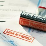5 Fast Business Loan Options To Overcome Cash Gaps