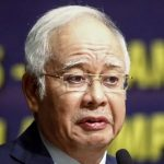 Goldman Apologises For 1MDB Scandal - Proof That Saudi Donations For Najib Did Not Exist At All