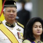 Crooked Najib's Grand Plan To Avoid Jail Time - And Makes A Return As Prime Minister Again