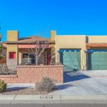 Albuquerque Modern Home Designs: What Dreams Are Made Of