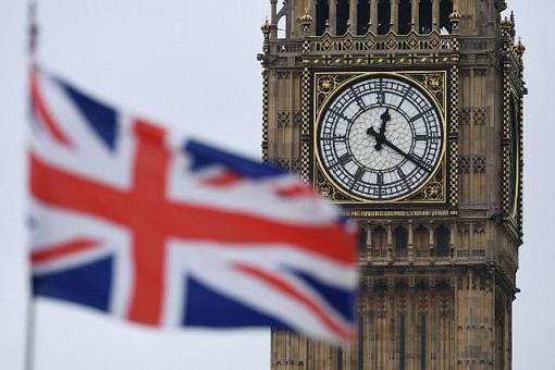 Britain - United Kingdom - Landmark