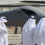 Nice & Cheap - China Sells Tons Of Drones To The Middle East, And The Unhappy U.S. Scrambles To Catch Up