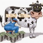The RM383 Billion Cash Cows - The Hidden Reasons Government Refuses To Abolish Toll Collections
