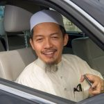 RM90 Million Scandal - Get Popcorn, The Blame Game Has Begun Within PAS Islamic Party