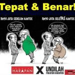 The Biggest Fool - UMNO Incredibly Upset For Being Played & Betrayed By Ally PAS