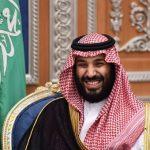 The Biggest Sucker - Saudi Crown Prince's $450 Million