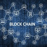 Blockchain Applications:  Critical Need Or Pure Hype?