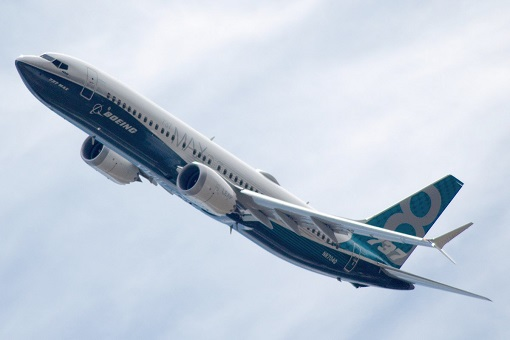 Profit-Hungry Boeing - Crashed 737 Max Jets Did Not Have 2 Safety Features Because They're Optional